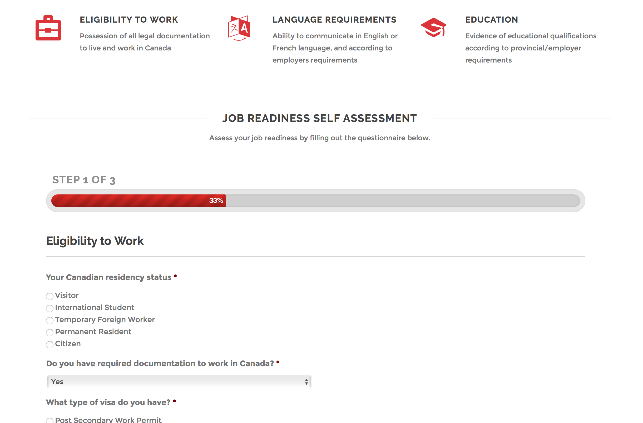 in n out job requirements working at in n out burger job search ...